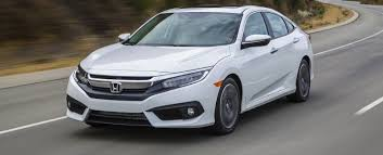 Which Is Your Favorite Car, Honda Or Toyota? - Quora Ford Pickup Ebay 1950 Craigslist Portland Cars Owner Best Car Reviews 1920 By 55 Chevy Truck Motors 1955 Ebay Ebaychevy 3100 San Antonio Trucks Used Woodbury King Of Dealership And Slipclothcom 999 Misc From Kalcan Showroom Win On A Bin Tamiya Rc 1060s Lot Of 50 Matchbox Toy Cars And Trucks 2 Datsun For Sale All New Release Date 2019 Post War Tootsietoy Diecast Toy Vehicsscale Models Of Us 18 100 00 In Amazoncom Daron Ups Pullback Package Toys Games