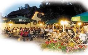 speisekarte sportheim gaststätte ruhbank restaurant