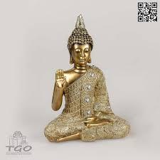 deko buddha buddha figuren und statue tina s geschenke