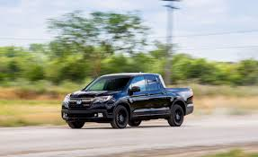 Honda Ridgeline Reviews | Honda Ridgeline Price, Photos, And Specs ... Honda Ridgeline Reviews Price Photos And Specs 10 Best Awd Pickup Trucks For 2017 Youtube The Crossover Of Pickup Trucks Is Back An Tl Truck A Photo On Flickriver Black Edition Review By Car Magazine 2018 New Rtle At North Serving Fresno 1991 Suzuki Carry Mini Truck 4x4 Hi Lo Dallas Jdm In Westerville Oh Roush 12sets 6x6 Refuel Tanker Truck Jet Refuelling Vechicle Export 2002 Freightliner Fl70 Single Axle Bucket Sale Discount Dofeng 95hp Awd Offroad Fire Fighting 4x4 Water