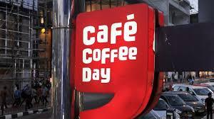CCDCafe Coffee DayEmployee Slaps Customer