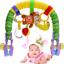 Buy Fisher Price Toys Monkey Chase Online At Low Prices In India