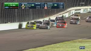 NASCAR Camping World Truck Series 2017. Gateway Motorsport Park ... Press Pass Official Site Of Nascar Heat 2 Game Ps4 Playstation At Daytona 2014 Weekend Schedule Start Time Practice Fox Sports Alienates Fans With Trucks Move To Fbn The Official Timothy Peters Fan Page Home Facebook 2017 Live Stream Tv Schedule Starting Grid And How Greatest Race Year Is Tonight On Eldoras Dirt And Camping World Truck Series Championship 4 Set After Phoenix Sets Stage Lengths For Every Cup Xfinity 1995 Chevrolet Craftsman Racer Sale On Bat Auctions Talladega Results Standings Joey Logano Wins First Race