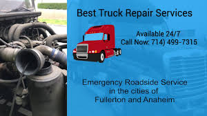Mobile Truck Repair Service Fullerton - YouTube Truck Trailer Mobile Repair Michigans Best Semi Heavy Duty Road Service I87 Albany To Canada 24hr Denver Co Jeco And Duty Tow Truck Towing Equipment Servicing In Flagstaff Az About Us Evansville Ky Onsite Fleet Memphis Roadside Assistance Warren Co Saratoga Collision Laredo Tx 24 Hour Diesel Mechanic Motorhome1827832_1280 Car Flidageorgia Border Area Gmc Hauling The Flag Unit From Knight Rider