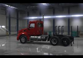 Dayton Wheels V1.0 Mod (1) - American Truck Simulator Mod | ATS Mod Dayton Freight Lines Opens Iowa Service Center Transport Topics Akron Renier Cstruction Crest Hill Winross Inventory For Sale Truck Hobby Collector Trucks Cleveland Container Station Home On Time Delivery Trucking Company Inc Buys Land Possible Logistics Plus Recognizes 2016 National And Regional Ltl Carriers Of Stepping Up To Finalmile Logistics