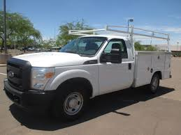 USED 2012 FORD F250 SERVICE - UTILITY TRUCK FOR SALE IN AZ #2355 2003 Chevrolet C7500 Service Utility Truck For Sale 590780 What Ever Happened To The Affordable Pickup Truck Feature Car Used Bucket Trucks For Sale Utility Equipment Inc 2006 Gmc W4500 11173 Service N Trailer Magazine Used 2008 Ford F450 2017 Heavy Duty Dealership In Colorado Mini Custom Off Road Hunting Imported Truck Wikipedia Truckbedscom 2007 C4500