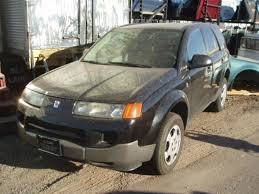 Saturn Vue Parts And Accessories   Www.topsimages.com 2008 Saturn Aura Photos 2003 Ion Vue Xe Musser Bros Inc Parts And Accsories Wwwtopsimagescom Used Saturn L Series Cars Trucks Pick N Save Stevens New 2009 Sky Cgrulations And Best Wishes From 2004 For Sale Nationwide Autotrader 2001 S Series Wikipedia 2002 Model Hobbydb Truck Agcrewall Pickup Imgur