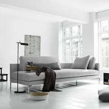 Tufty Time Sofa Nz by Tab Floor Light By Flos Http Ecc Co Nz Lighting Indoor Floor
