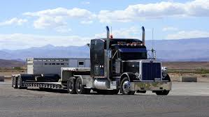 """Truck And Trailer Finance Made Easy With Us"""" - Asset Finance Systems The Us Has A Massive Shortage Of Truck Drivers Axios New Team Driver Offerings From Xpress Fleet Owner Getting My Truck At 2013 Peterbilt Adventures In Gmc Cckw 2ton 6x6 Wikipedia If I File Lawsuit For Accident Will Be Suing The Sabic Helps Volvo Trucks Accelerate Sustainability With Valox Iq Byd Delivers First 27 Built Zero Emission More Tl Carriers Rolling Out Pay Increases Launches Military Hiring Iniative Unveils Custom Analysis Rising Rates Compel Shippers To Rethink Practices Plushest And Coliest Luxury Pickup For 2018"""