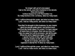 95 best tupac images on pinterest tupac shakur dj and lyrics