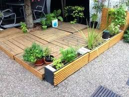 Balcony Flooring Ideas Marvelous Design Outdoor Easy Amazing Floor For Homes Indoor Amp