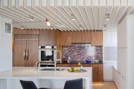 Interior Thinking – Cherry Creek Lifestyle Magazine 42 Best Cbh Homes 2015 Boise Parade Home Images On Pinterest Apartment Unit 2 At 785 N Marion Street Denver Co 80218 Hotpads 9 8005 E Colorado Avenue 80231 123 Eertainment Storage Cabinets The Skys Limit 5280 463 S Lincoln St For Rent Trulia 23 Visit Our Galleries Bedroom Ideas 715 Birch 80220 Real Estate Listing Interior Thking Cherry Creek Lifestyle Magazine 428 About Studio Decor Studios Ikea