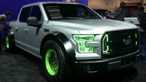 2015 Ford F-150 Custom Trucks - SEMA Show - YouTube What Are Some Cool Mods Ford F150 Forum Community Of Truck Cool Awesome 1950 Other 2018 Check More At Http 1935 Pickup Sold Sold Wallpapers Wallpaper Cave Customized Sema Stock Photos Grupoformatoscom Bangshiftcom 1977 F250 Is Actually A Heavy Duty 2008 Ram In Dguise 15 The Baddest Modern Custom Trucks And Concepts Built Allwood Lift Your Expectations Find Ideal Suspension Manufacturer For 5 Coolest Classic Enthusiasts Forums