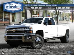 2018 Chevrolet Silverado 3500HD For Sale In Edmonton Used 2005 Chevrolet Silverado 2500hd For Sale Beville On Don Ringler In Temple Tx Austin Chevy Waco Lovely Duramax Diesel Trucks For In Texas 7th And Pattison 2017 1500 Aledo Essig Motors Replacement Engines Bombers Stops Decline And Takes Second Place Ford F Rocky Ridge Truck Dealer Upstate All 2006 Old Photos Used Car Truck For Sale Diesel V8 3500 Hd Dually Gmc Sierra 2500 Denali Review Sep Classified Dmax Store Buyers Guide How To Pick The Best Gm Drivgline