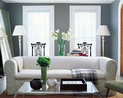 Most Popular Living Room Colors Benjamin Moore by 150 Best Interior Paint Colors Images On Pinterest Colors
