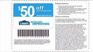 $50 Lowe's Mother's Day Coupon Is A Scam, Company Says ... Ihop Printable Couponsihop Menu Codes Coupon Lowes Food The Best Restaurant In Raleigh Nc 10 Off 50 Entire Purchase Printable Coupon Marcos Pizza Code February 2018 Pampers Mobile Home Improvement Off Promocode Iant Delivery Best Us Competitors Revenue Coupons And Promo Code 40 Discount On All Products Are These That People Saying Fake Free Shipping 2 Days Only Online Ozbargain Free 10offuponcodes Mothers Day Is A Scam Company Says How To Use Codes For Lowescom