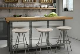 stilvolle sitzmöbel für die küche der barhocker