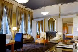 hotel rooms in sydney the westin sydney