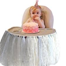 Buy High Chairs Booster Accessories For Baby | Lazada Amazoncom Ivory Gold Glitter Highchair Skirt Triplets Toddler Diy Tutus And High Chair Skirts How To Make A Tutu Sante Blog Pink White Tu Sktgirls First Birthday Smash Cake Party Custom Changes Yaaasss Unicorn One Banner Theme Diy For Unixcode 3 Ways To A Wikihow Tulle Decoration Supernova Baby Hawaiian Supplies Near Me Nils Stucki Kieferorthopde Princess I Am One With Marious T