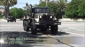 Restored Military M818 Shorty 6X6 Cargo Truck From FTF Tech EBay ... Custom Built M35a2 Deuce 12 Military Vehicle 5 Lift 53 Corgi Diecast 1 43 Scale Unsung Heroes M151a1 Mutt Utility Truck Ibg Models 72012 72 Chevrolet C15a Cab 13 Water Tank M911 Okosh Heavy Haul 25 Ton Retriever 2 45000 Lb M923a2 Military 5ton 6x6 Truck Depot Rebuild Cummins 83t Prepper Door Latch Mechanism Am General 6035375 Ebay Is Noreserve 1972 Detomaso Pantera A Steal Or Money Pit Ixo Citroen Type 55 1960 Green Spt001w Model Car Zil131 Genuine Complete Russian Radio Command Station Soviet Gama Goat Vietnam War 6x6 Revivaler