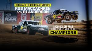 Rockstar Energy Homepage - Rockstar Energy Drink Nix Rockstar Garage On Twitter Looking For Some Serious Jeep Custom Automotive Wheels Xd Ii Rs 2 811 Black With 116 Mini Sct Rtr Rizonhobby Howlands Trailers Truck Accsories Photos Waterford Mi Jeep Ultimate Off Road Center Omaha Ne 992019 F250 F350 18x9 3 Matte Wheel W Rockstar Hitch Mounted Mud Flaps Best Fit Battle Armor Designs Rbp Rolling Big Power A Worldclass Leader In The Custom Offroad Hh Home Accessory Gardendale Al