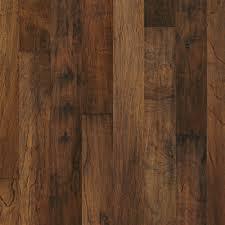 Engineered Hardwood Flooring Dalton Ga by Mannington Engineered Hardwood Floors Reviews Carpet Vidalondon