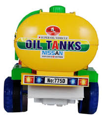 SAA Plastic Oil Tank Truck Toy - Buy SAA Plastic Oil Tank Truck Toy ... Amazoncom Small World Toys Sand Water Peekaboo Dump Truck You Can Pile 180kg Of Into This Oversized Plastic American Gigantic Fire Trucks Cars Free Images Antique Retro Transport Truck Red Vehicle Mood Colourful Plastic Toy On Ground Stock Photo Royalty Toystate Cat Tough Tracks 8 Games My First Tonka Mini Wobble Wheels Garbage Toysrus Wwii Toy Soldiers German Cargo And Stuff Pyro Army Soldier Aka Troop Transport Orange For Kids Isolated White Background Bright On White Ride Shop The Exchange