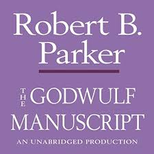 Listen To Audiobooks Written By Robert B Parker
