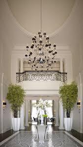 100 Home Design Project Burlington Interior Contemporary Classicism