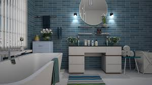 Bathroom Design Trends For 2018 - Ideas And Inspiration Top 10 Beautiful Bathroom Design 2014 Home Interior Blog Magazine The Kitchen And Cabinets Direct Usa Ideas From Traditional To Modern Our Favourite 5 Bathroom Design Trends Of 2019 That Are Here Stay Anne White Chaing Rooms Designs Stand The Prayag Reasons Love Retro Pinktiled Bathrooms Hgtvs Decorating Step By Guide Choosing Materials For A Renovation Glam Blush Girls Cc Mike Vintage Simple Designs Max Minnesotayr Roundup Sconces Elements Style