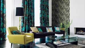 gardinen trends 2021 moderne vorhänge stores gardinen