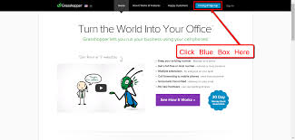 Run Your Business On A Cell Phone | Small Business Phone Systems Spoke Fieldtrip Grasshopper Review 2017 A Great Choice Of Business Phone Number Line2 Demo Youtube Cheapest Service You Can Take With Anywhere Run Your On A Cell Small Systems Mightycall Vs Comparison Best Reviews Vs Vonage Which Is Better For Why Is The Alternative To By Voip Experts Users Nw England Giant Grasshoppers Tropidacris Collaris Reptile Forums The Biggest Benefits Of Having Vintage Wiring Diagrams Whirlpool Insect Pest Hopper Png Image Pictures Picpng