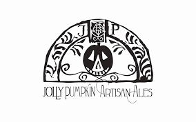 Jolly Pumpkin Artisan Ales by Jolly Pumpkin Special Tapping Local Option