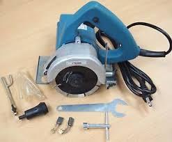 Kobalt Tile Saw Manual by Wet Dry Tile Saw Ebay