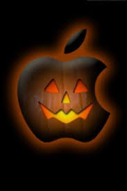 Halloween Wallpaper for iPhone and Mobile Phone