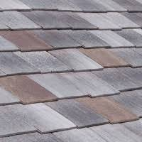 Ludowici Roof Tile Green by Ludoshake From Ludowici Roof Tile