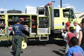 File:Fire Truck With All Equipment Fire Gear.jpg - Wikimedia Commons Free Images Transport Red Equipment Fire Truck Device Emergency Vehicles Equipment Sales Pierce Fire Truck Dealer 2017 Demo Boise Mobile Spartan Gladiator Rescue Pumper Auto Public Trucks Responding Best Of Usa Uk 2016 Siren Air Horn Mini Danko Apparatus Carrboro Nc Official Website Horry County Shows Off New Wqki Sale Category Spmfaaorg Georgetown Texas Department