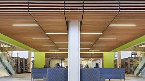 104 Wood Cielings Ceilings From Armstrong Ceiling Solutions On Aecinfo Com