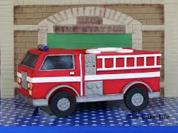 3D Fire Truck Cake - CakeCentral.com Rectangle Deep Cake Tin Recipe Right 33cm X 229cm 13in 9in Occasion Pans Country Kitchen Sweetart Sara Elizabeth Custom Cakes Gourmet Sweets 3d Fire Truck Almond Cake With Chocolate And Strawberry Jam Out Of The Ordinary Howtocookthat Dessert Chocolate How To Make A A Fire Truck Sheet My Cakes Cupcakes Pinterest Food Supplies Amazoncom Firefighter Birthday Party Ideas Marshall Paw Patrol Cakecentralcom Examplary Garbage Template Axclick Dump Chicken Cheese Cheese Buldak Recipe Maangchicom