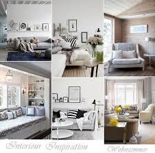 interiour impressionen wohnzimmer