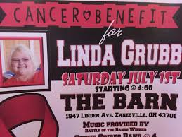 Fundraiser For Linda Grubb At The Barn   WHIZ News 42 Best Amish Images On Pinterest Country Ohio Country Weatherington Woods Wants You To Be Excursion 40 Part 2 Palettes Of Past And Present Unearthed Ohio Zanesville Wedding Venues Reviews For Big Brothers Sisters Bowl For Kids Sake Contemporary Ceramics 2015 Dairy Barn Luckys Bar 15 Photos Sports Bars 225 E Main St Zanesvillearcommercirealestate The Barnzanesville Oh Top Tips Before You Go With 270 Kopchak Rd 43701 3912082