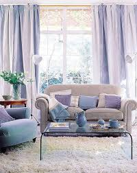 20 cool and amazing pastel living room ideas home design and