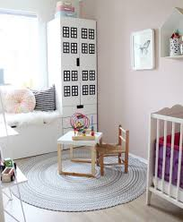 Living Room Storage Ideas Ikea by Ikea Stuva Storage Ideas For Kids Chalk Kids Blog Kids