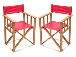 Amazon.com: Wood Folding DIRECTOR Chair (Set Of 2) - Assembled ... Amazoncom Easy Directors Chair Canvas Tall Seat Black Wood Folding Wooden Garden Fniture Out China Factory Good Quality Lweight Director Vintage Chairs With Mercury Outboard Acacia Natural Kitchen Zccdyy Solid High Charles Bentley Fsc Pair Of Foldable Buydirect4u Aland Departments Diy At Bq Stock Photo Picture And Royalty Bar Stools A With Frame For Rent