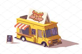 Vector Low Poly Hot Dog Food Truck ~ Illustrations ~ Creative Market New England Hot Dog Truck Spike Mobile Spikes Junkyard Dogs Beef Battle Pinks Vs Nathans Sr 3d Dog Food Truck Stock Illustration Illustration Of Mobile Ysgt175a Electric Motorcycle Food Trucks Ice Cream Cart Famous Hotdogs Philippines Bonifacio High Street Vector Low Poly Hot Illustrations Creative Market Who Needs Dirty Water Dominicks Eat This Ny Good Eats Naturale Chronicles Houston Foodie An Anthony Weiner Because Of Course Diggity The Wienermobile Is Coming To Detroit Fast Delivery Service Logo Image