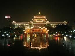 Ebay Christmas Trees India by Chongqing China U2013 Tourist Destinations
