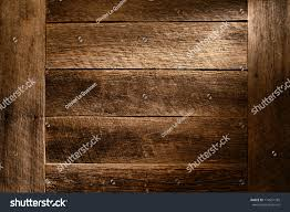 Old Antique Wood Board Plank Grunge Stock Photo 114551782 ... 20 Diy Faux Barn Wood Finishes For Any Type Of Shelterness Adobe Woodworks Rustic Reclaimed Beams Fine Aged Vintage Timberworks Amazoncom Stikwood Weathered Silver Graybrown Decorations Fill Your Home With Cool Urban Woods Company Red Texture Jules Villarreal Antique Wide Plank Hardwood Flooring Siding And Lumber Barnwood Medicine Cabinet Hand Plannlinseed Oil