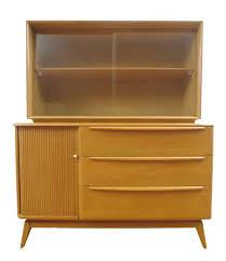 Heywood Wakefield Dresser Styles by 676 Best Heywood Wakefield Images On Pinterest Wakefield Mid