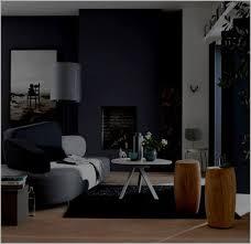 wohnzimmer blau ideen wohnzimmermöbel ideen