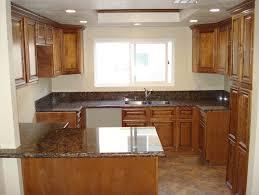ideas collection corner kitchen pantry cabinet corner kitchen